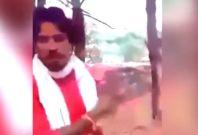Love Jihad in India