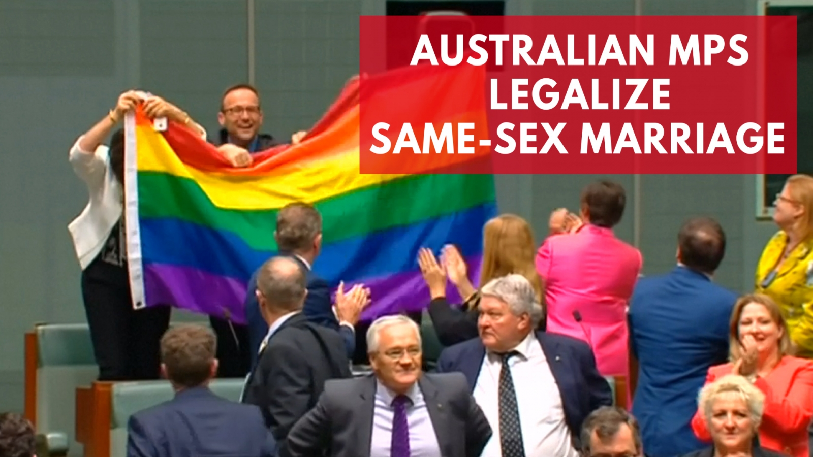 australian-parliament-approves-same-sex-marriage