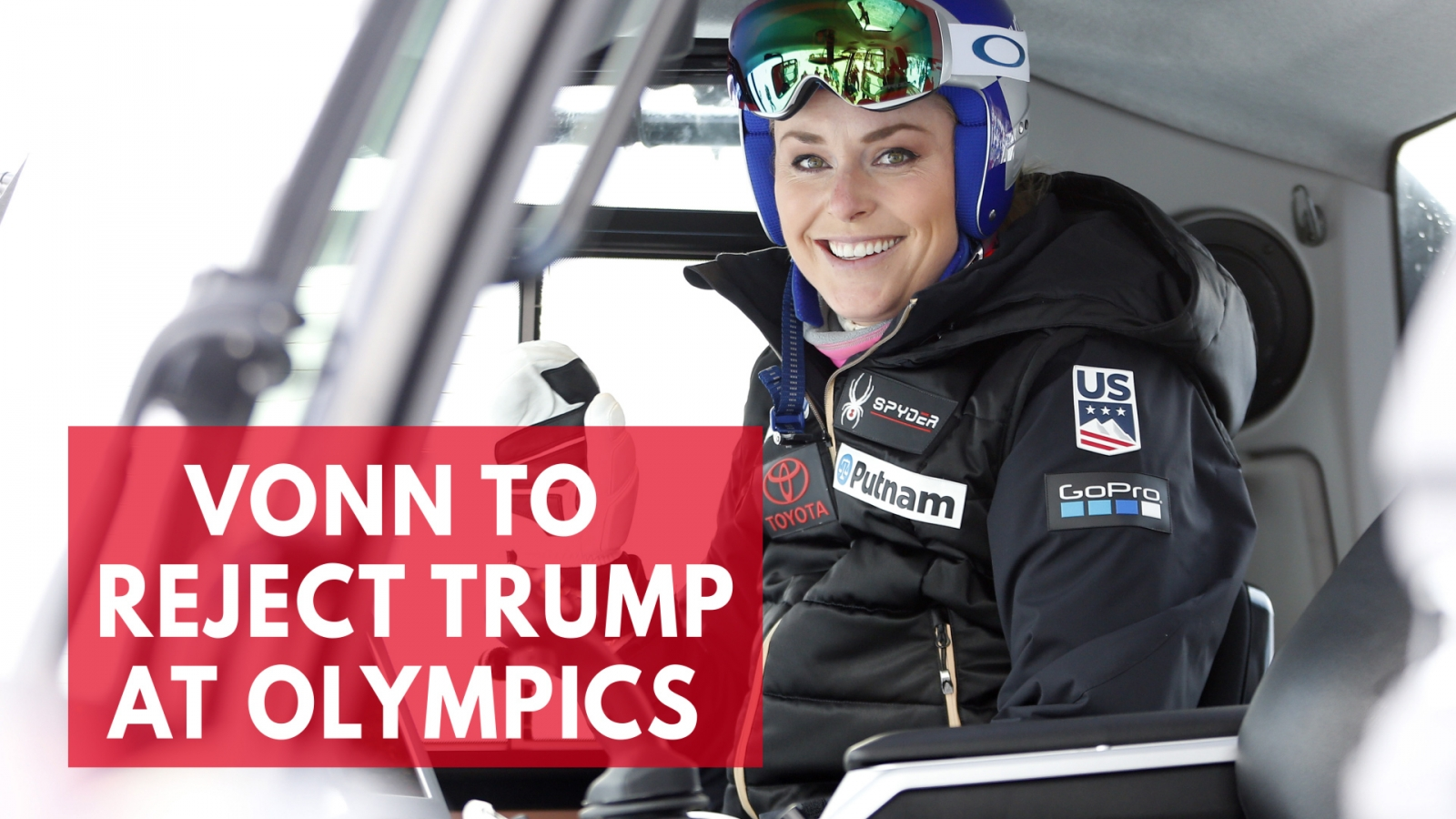 lindsey-vonn-to-reject-president-trump-at-winter-olympics-games