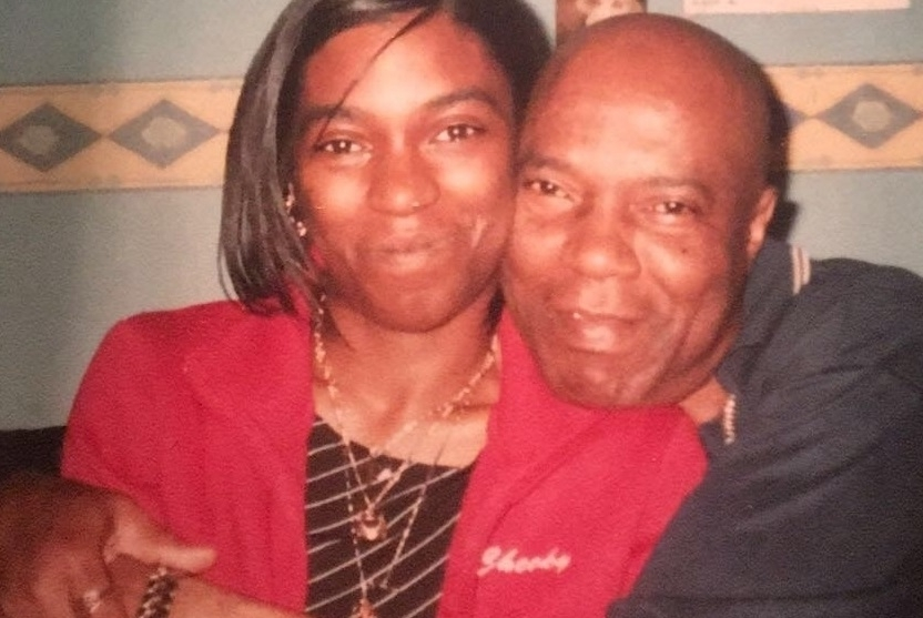 Marie and Noel Brown were found dead at a flat in Deptford, east London on  4 December Met Police