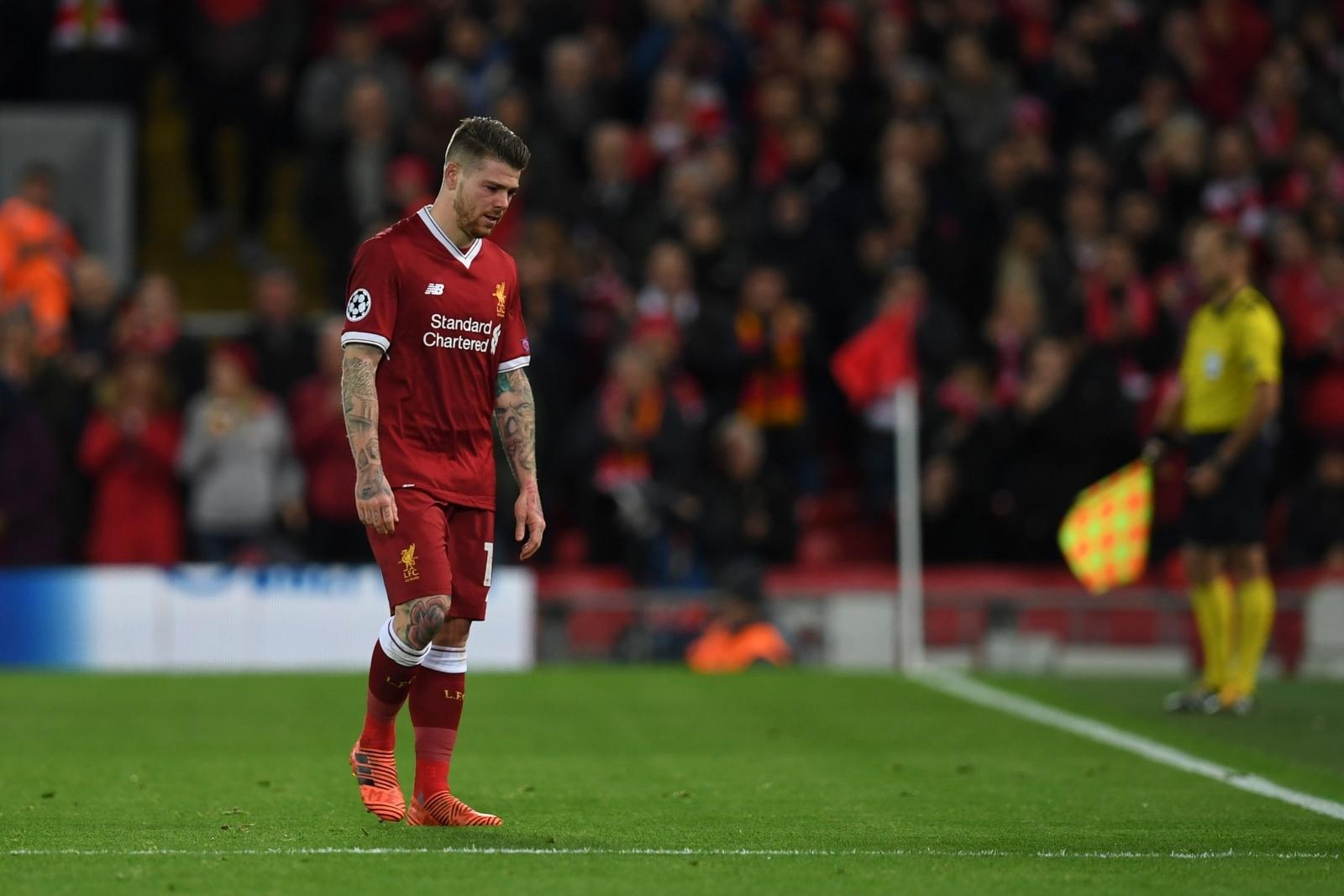 Henderson has 'hardest job in football' as Liverpool skipper