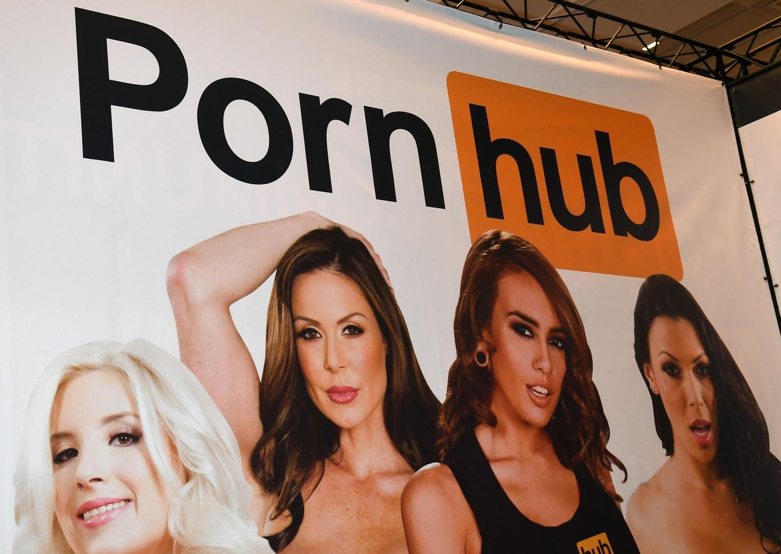 lesbot porns video