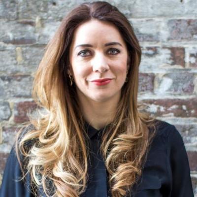 Arabella Lewis-Smith