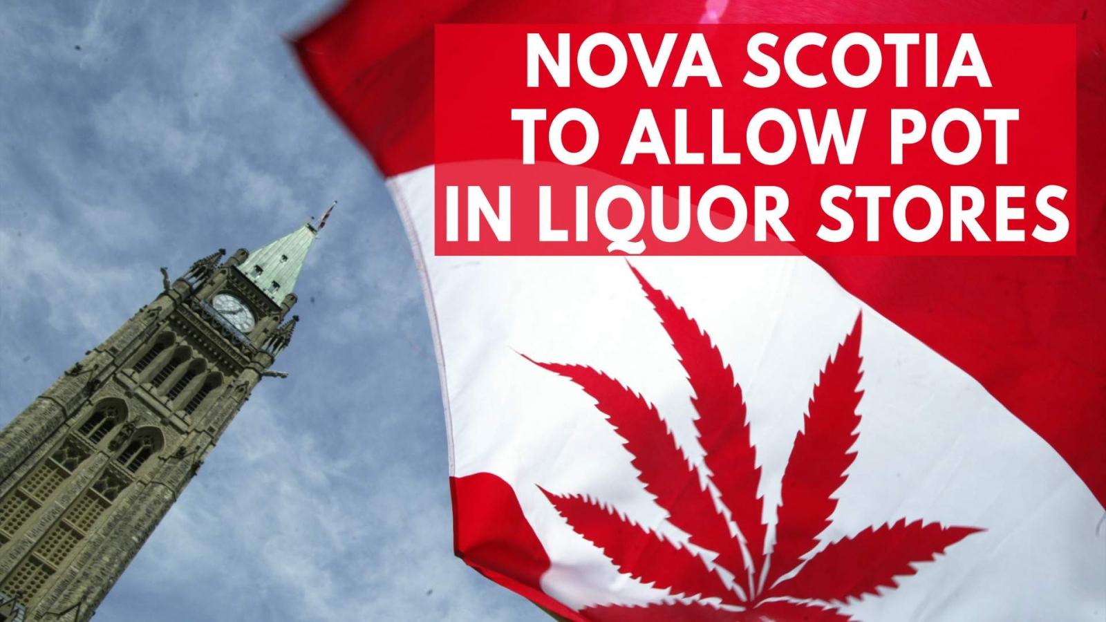 a-canadian-province-will-soon-sell-marijuana-in-its-liquor-stores