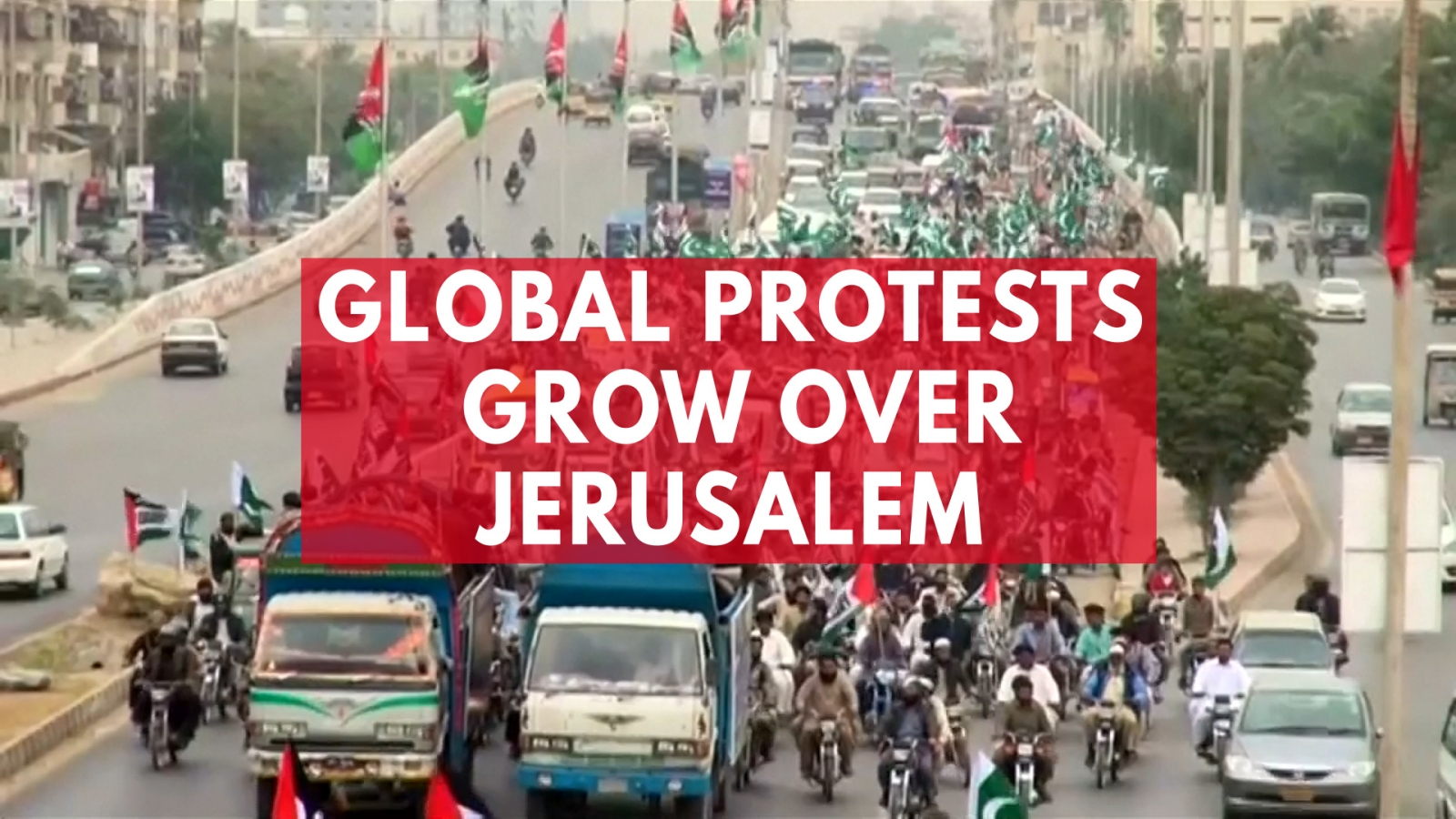 world-reacts-to-donald-trumps-declaration-of-jerusalem-as-israels-capital