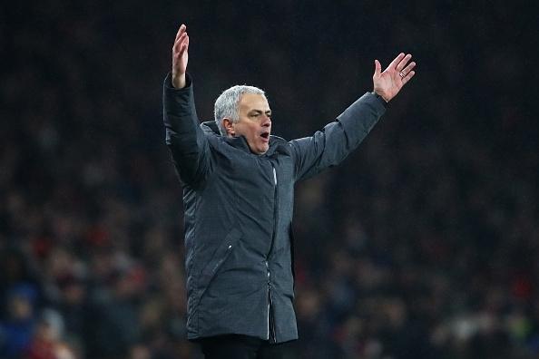 Guardiola: Man City are an honest team