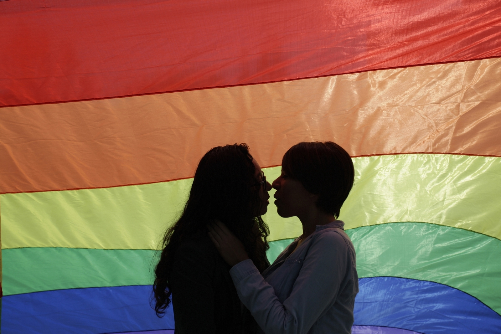 Milestones In The American Gay Rights Movement