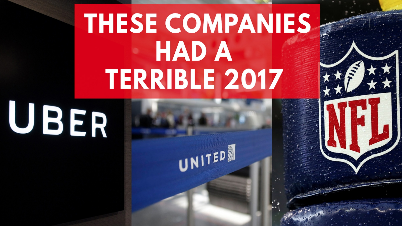 these-companies-had-a-terrible-2017
