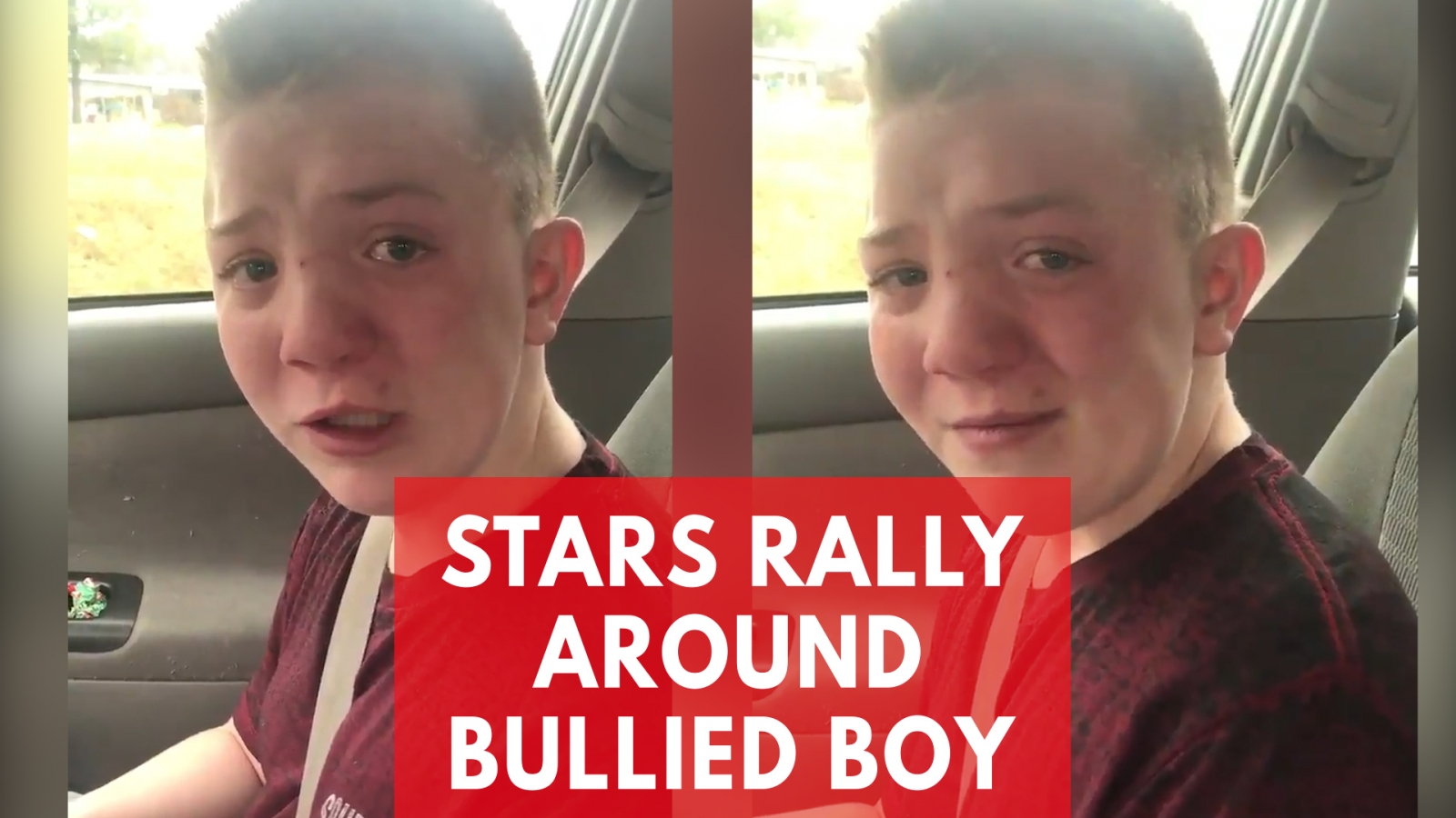 justin-bieber-chris-evans-other-celebrities-rally-support-for-bullied-boy-after-video-goes-viral