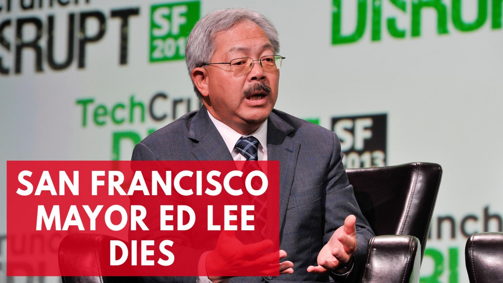 a-champion-of-the-people-san-francisco-mayor-ed-lee-dies-unexpectedly-at-65