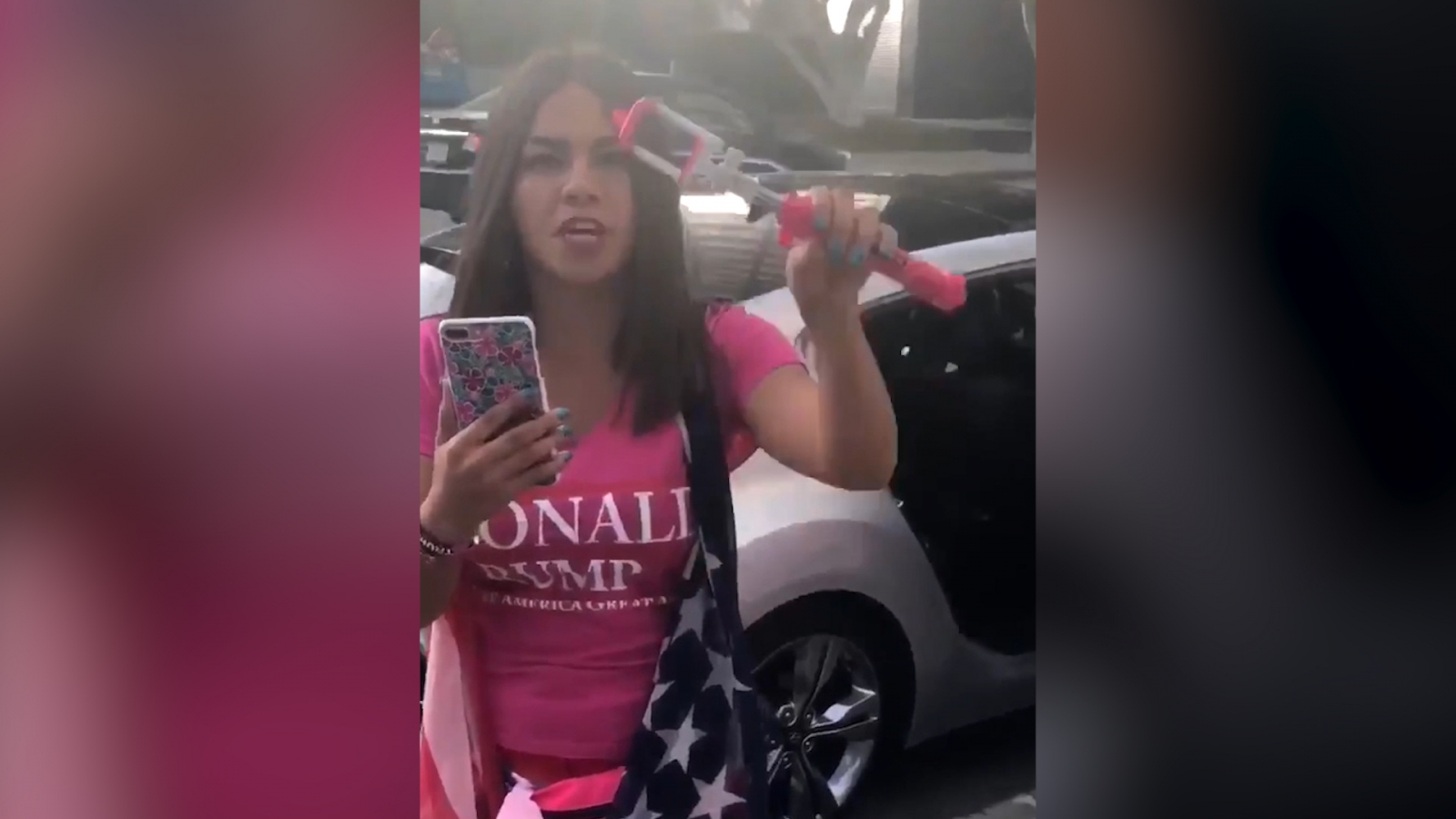 trump-supporters-confronted-after-allegedly-calling-5-year-old-girl-a-terrorist