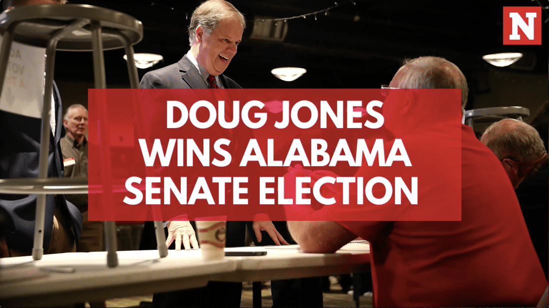 doug-jones-wins-alabama-senate-election-in-historic-upset
