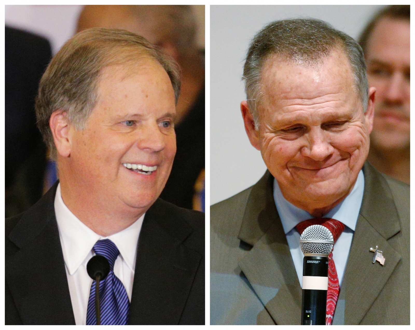 doug jones roy moore alabama senate