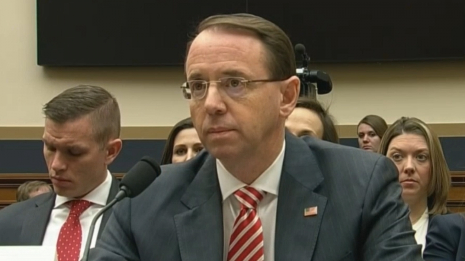 deputy-attorney-general-rod-rosenstein-no-good-cause-to-fire-special-counsel-robert-mueller