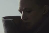 Carrie Fisher Leia Star Wars Last Jedi