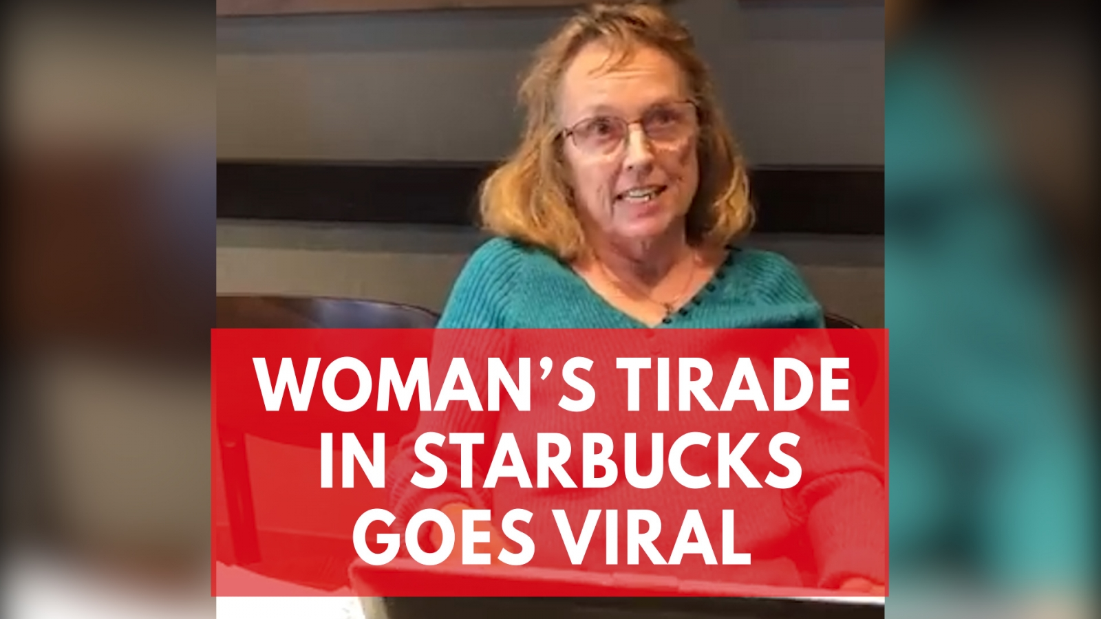 use-english-only-woman-launches-starbucks-tirade-against-customers-speaking-korean