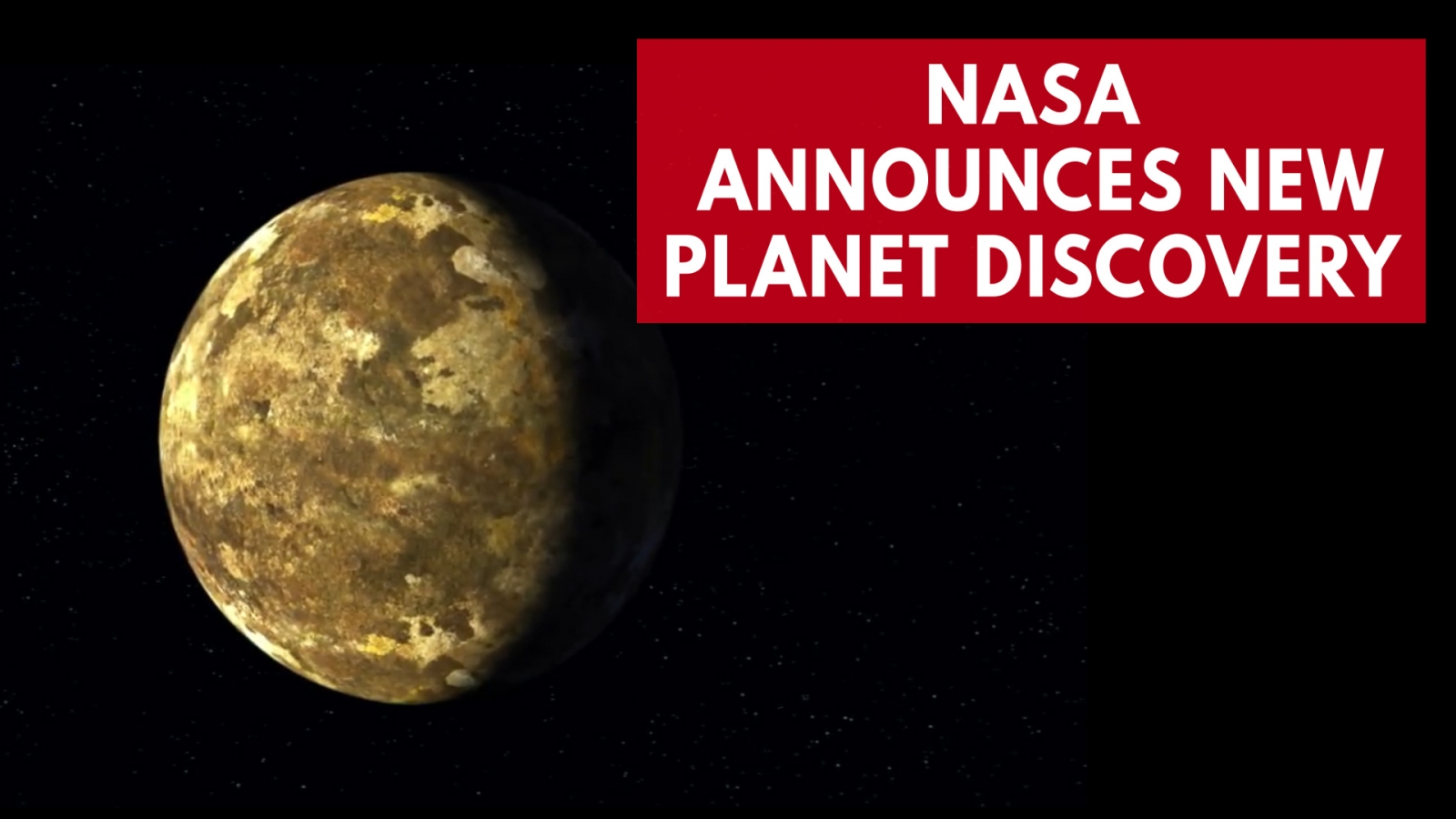 Nearly 100 new exoplanets have been discovered using Nasa's Kepler spacecraft in record haul