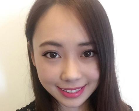 Mengmei Leng Michelle leng