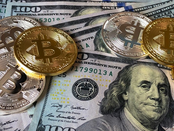 citizens reserve cryptocurrency