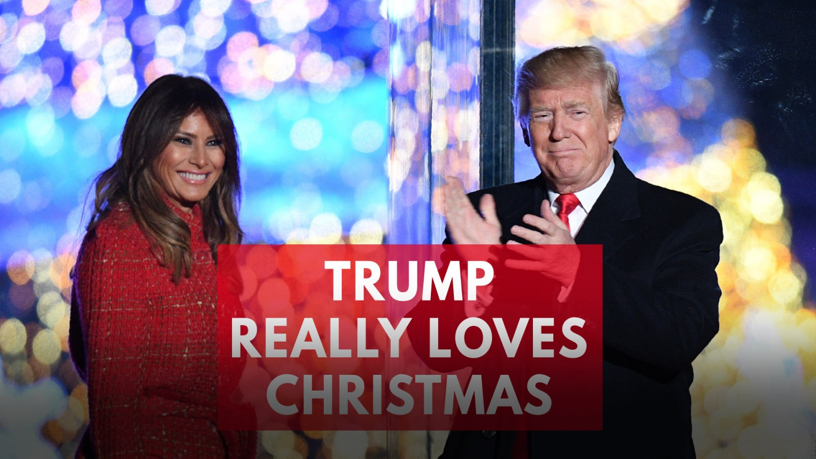 trump-wants-to-make-christmas-great-again