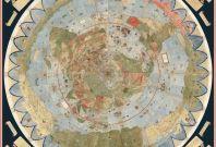 Monte World Atlas