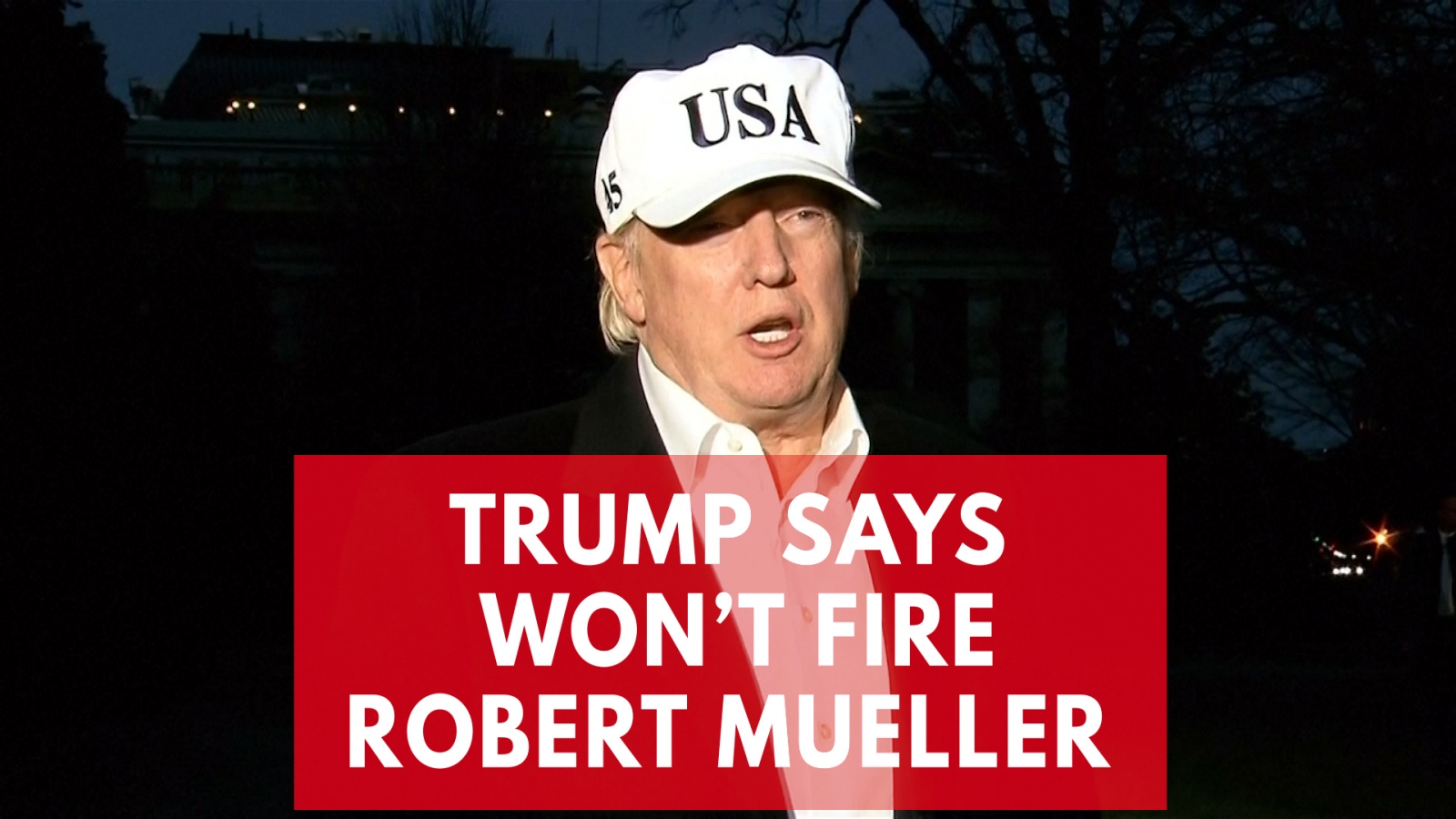 trump-shoots-down-rumours-says-no-plans-to-fire-russia-probe-chief-robert-mueller