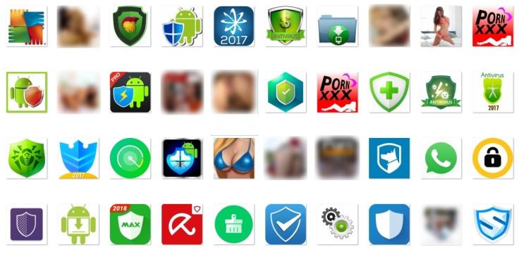 Loapi app
