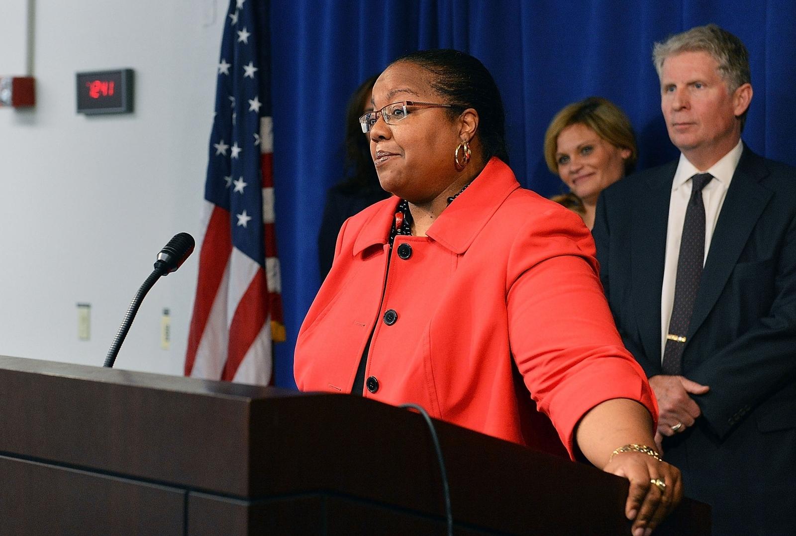 city prosecutor joins race - HD1600×1077