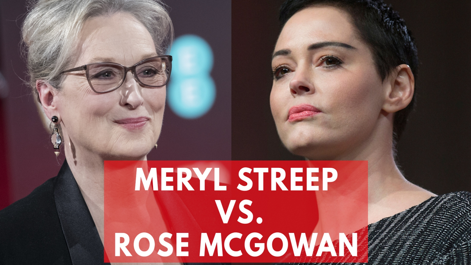 meryl-streep-responds-to-rose-mcgowan-accusations