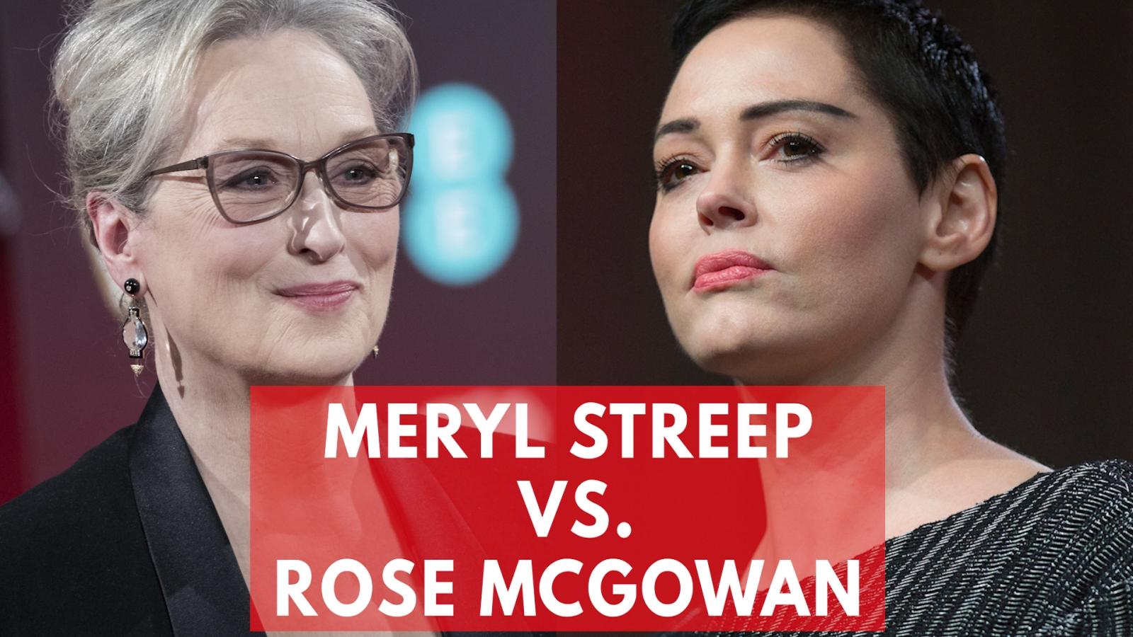 meryl-streep-responds-to-rose-mcgowan-accusations