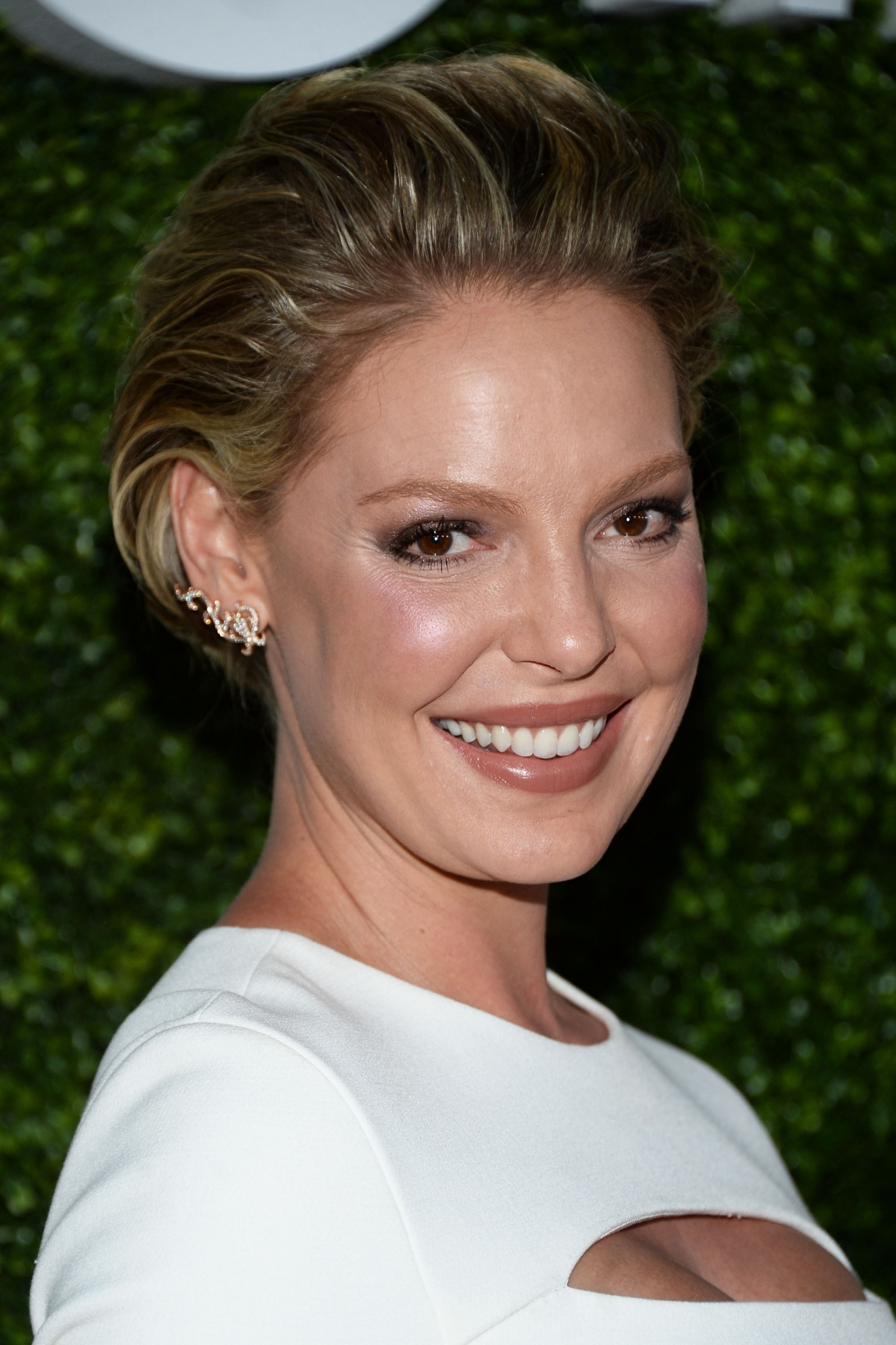 Pictures Katherine Heigl naked (25 photos), Tits, Is a cute, Twitter, butt 2019