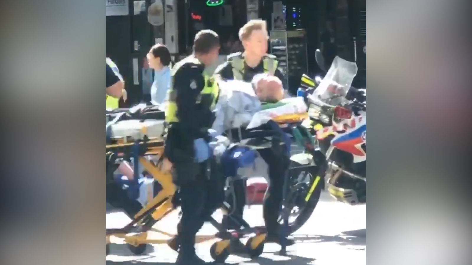 multiple-injuries-after-suv-hits-pedestrians-in-australia