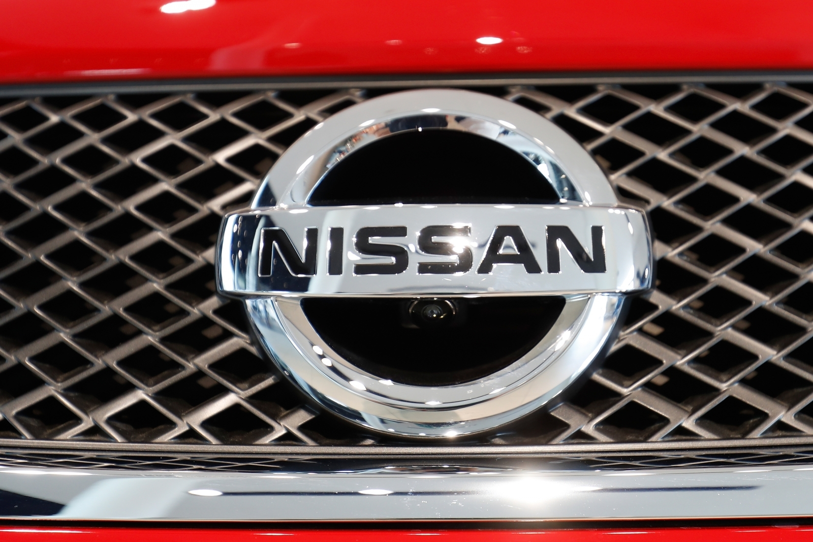 Nissan Canada hacked, up to 1.1m Canucks exposed
