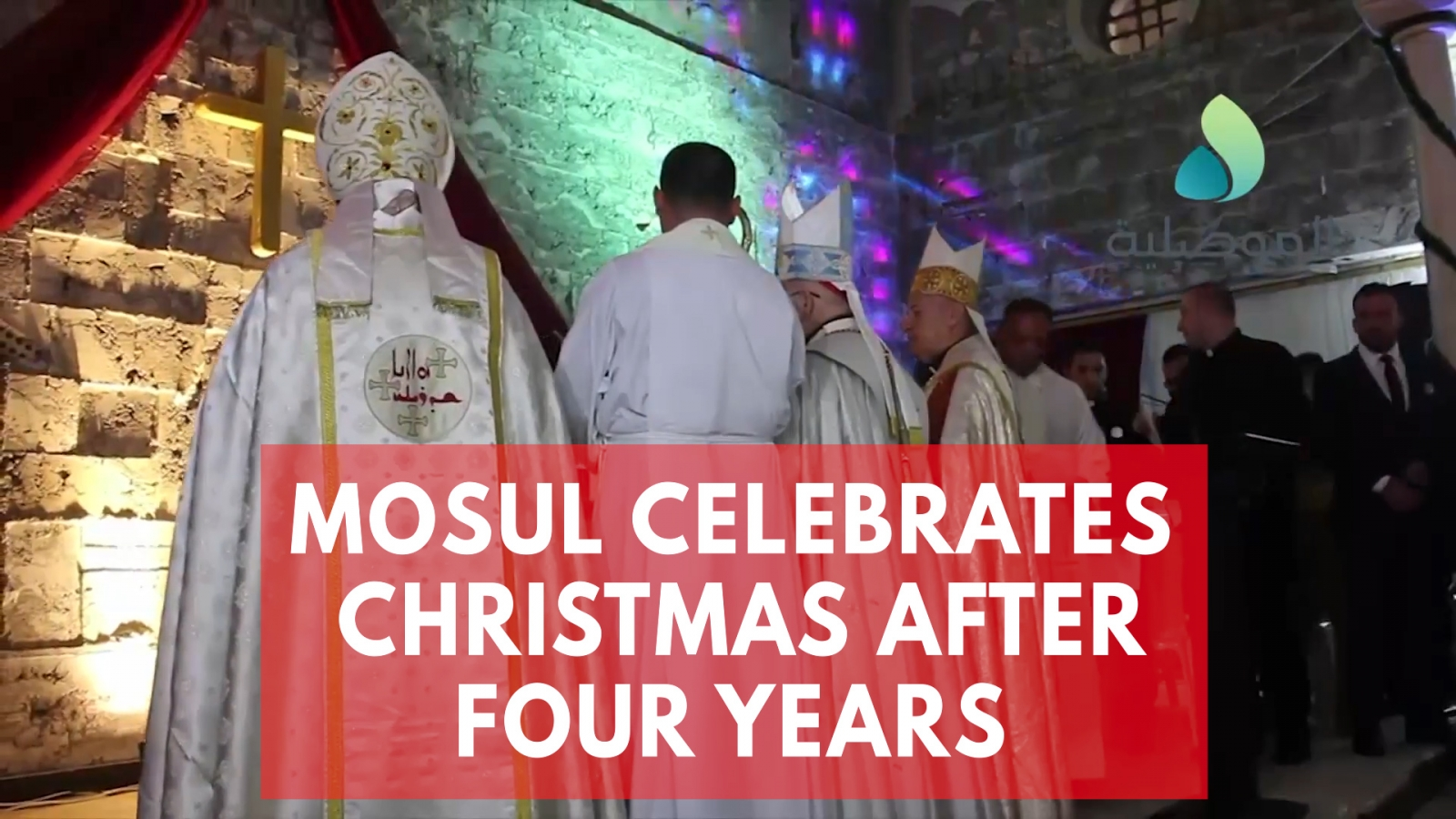 christians-in-mosul-celebrate-christmas-for-the-first-time-in-four-years
