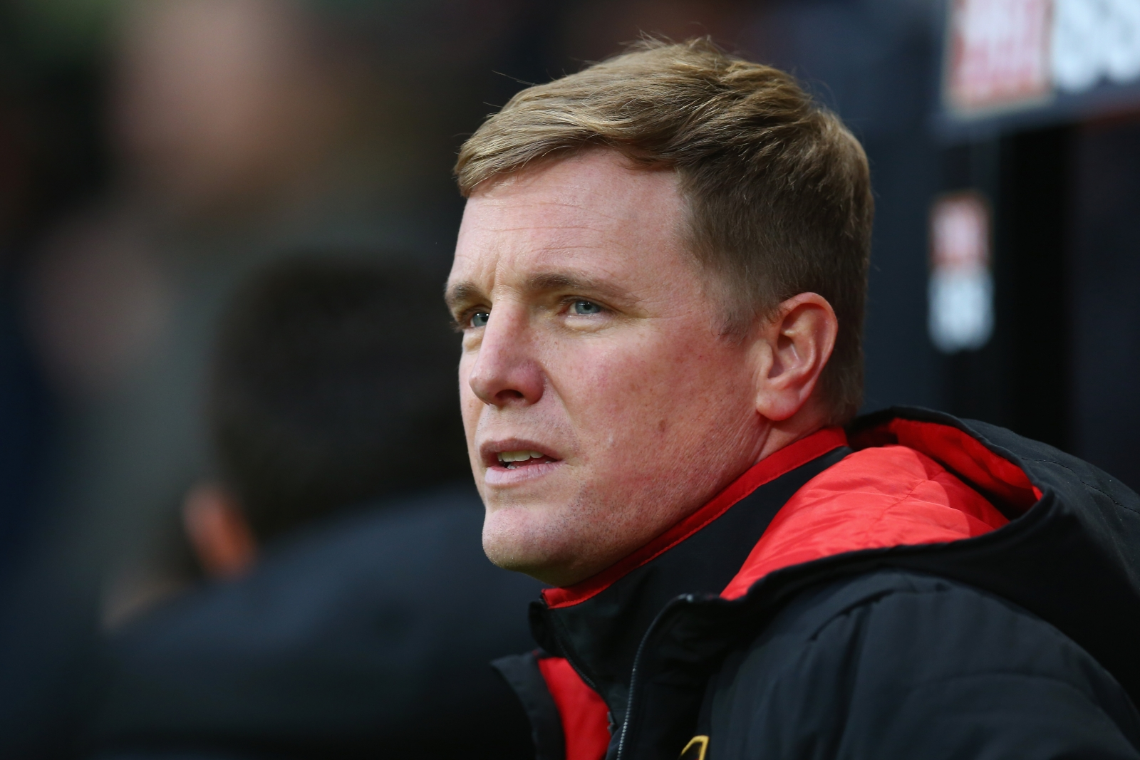Bournemouth 2-1 Everton: Fraser wins it late on