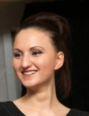 Anna Barmina died two years after she was raped with the branch of a tree by Russian serial rapist, Gizar Ziyangareev