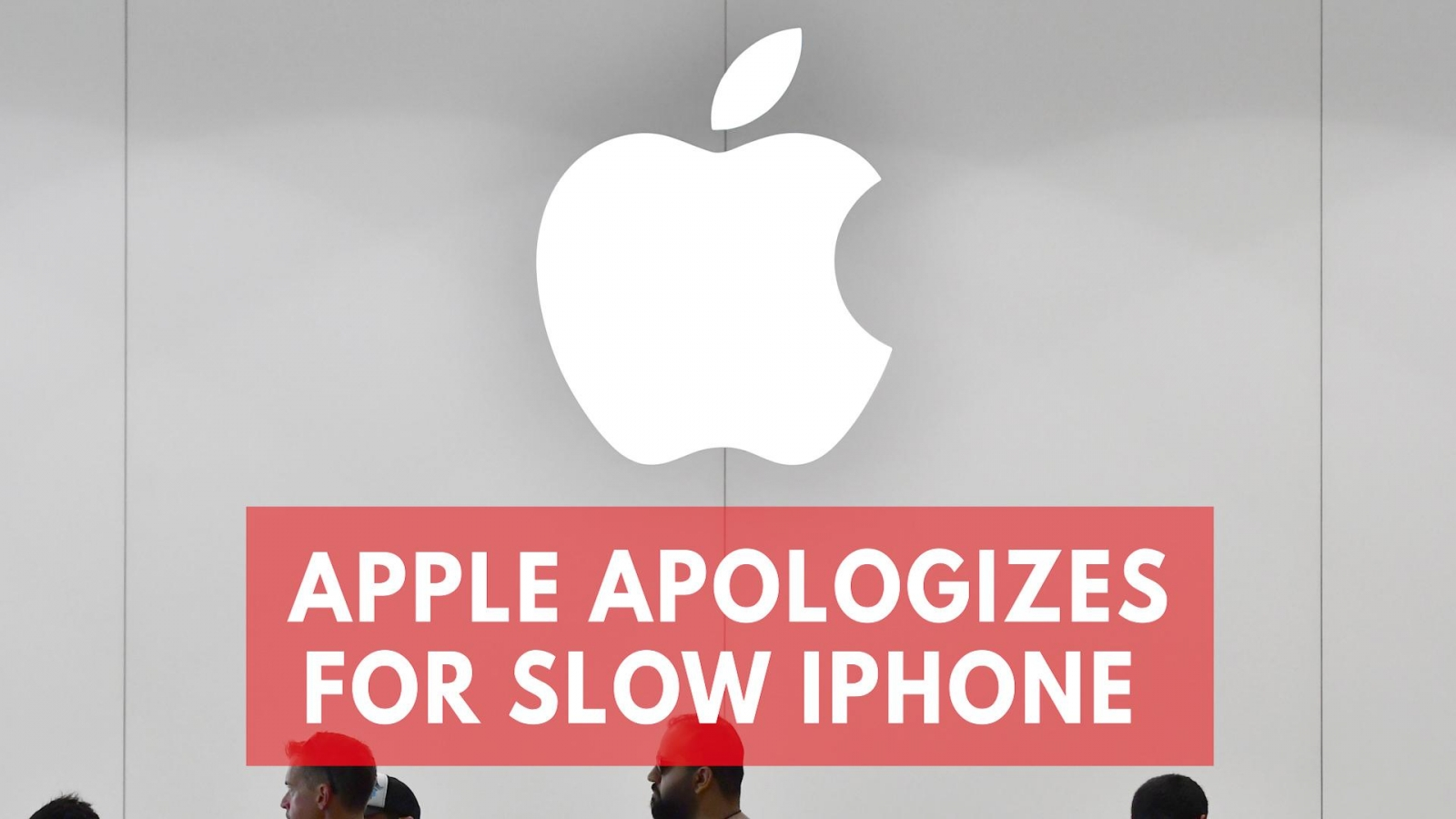 apple-apologizes-for-slowing-down-older-iphone-batteries