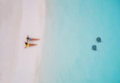 Dronestagram best of 2017