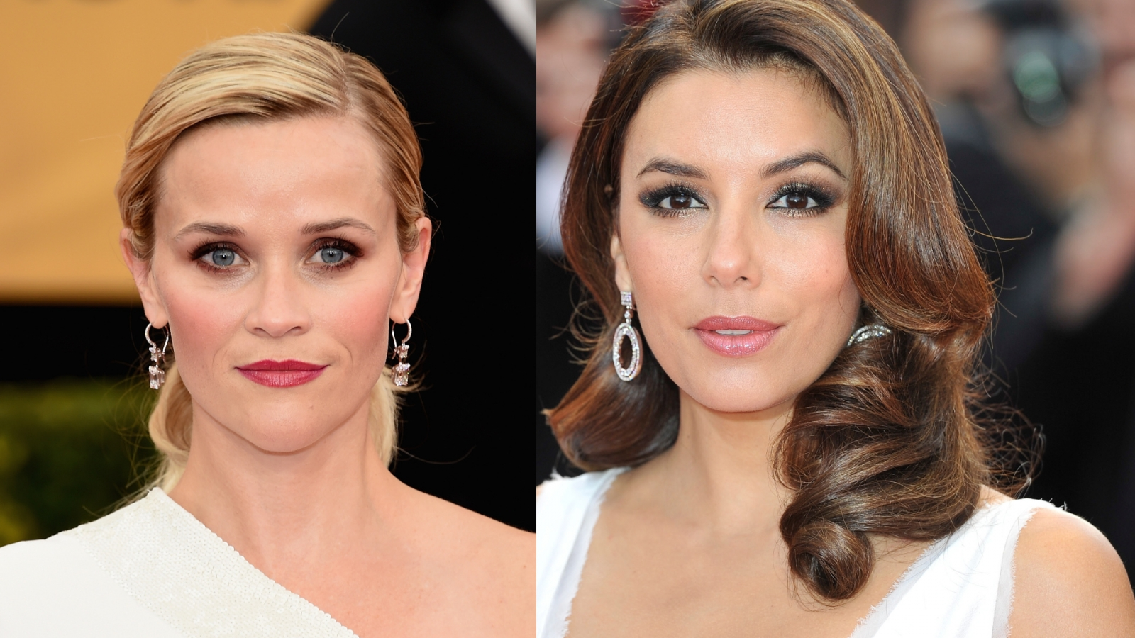 Time's Up: Women In Hollywood Band Together To Fight Sexual Harassment
