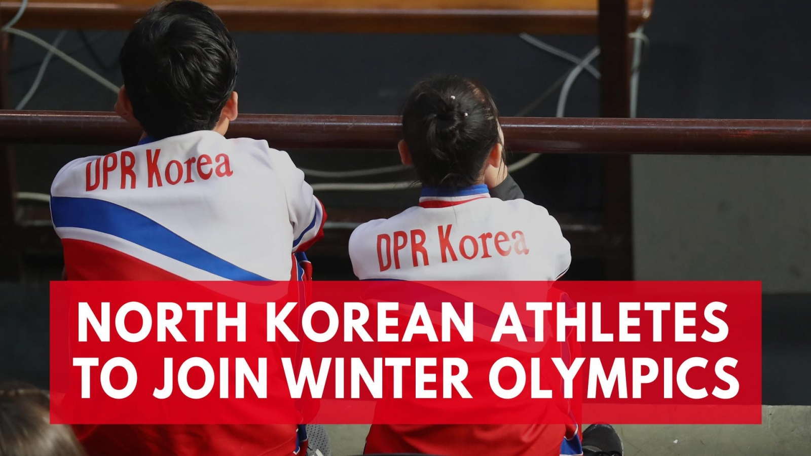 north-korea-to-compete-in-2018-winter-olympics