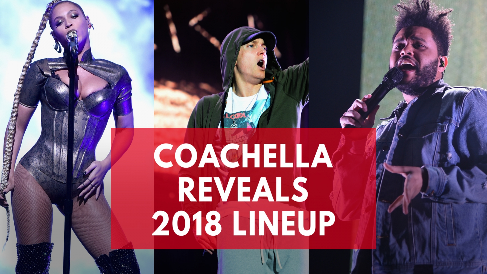 coachella-2018-who-is-on-the-lineup