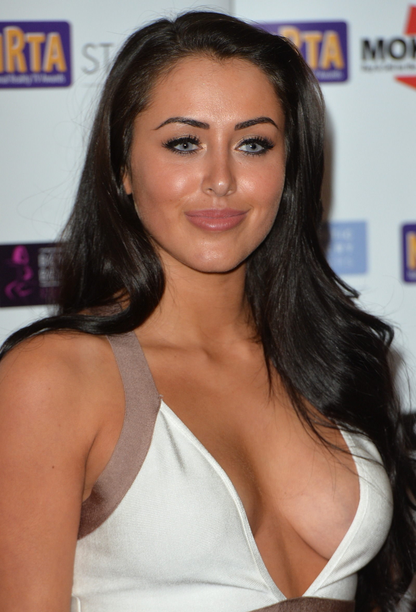 Pics Marnie Simpson naked (86 images), Boobs