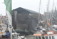 Noah's Ark The Netherlands