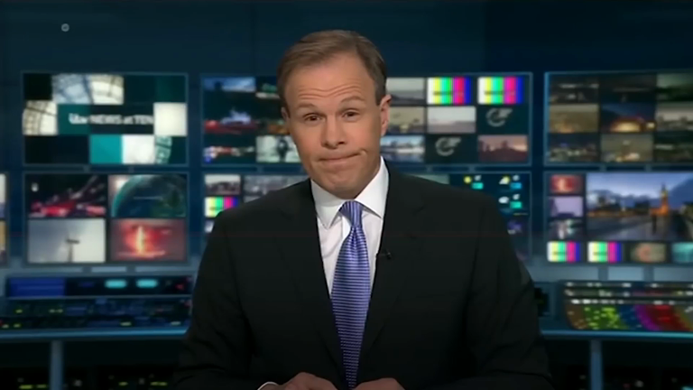itv-news-evacuated-live-on-air-after-fire-alarm-goes-off