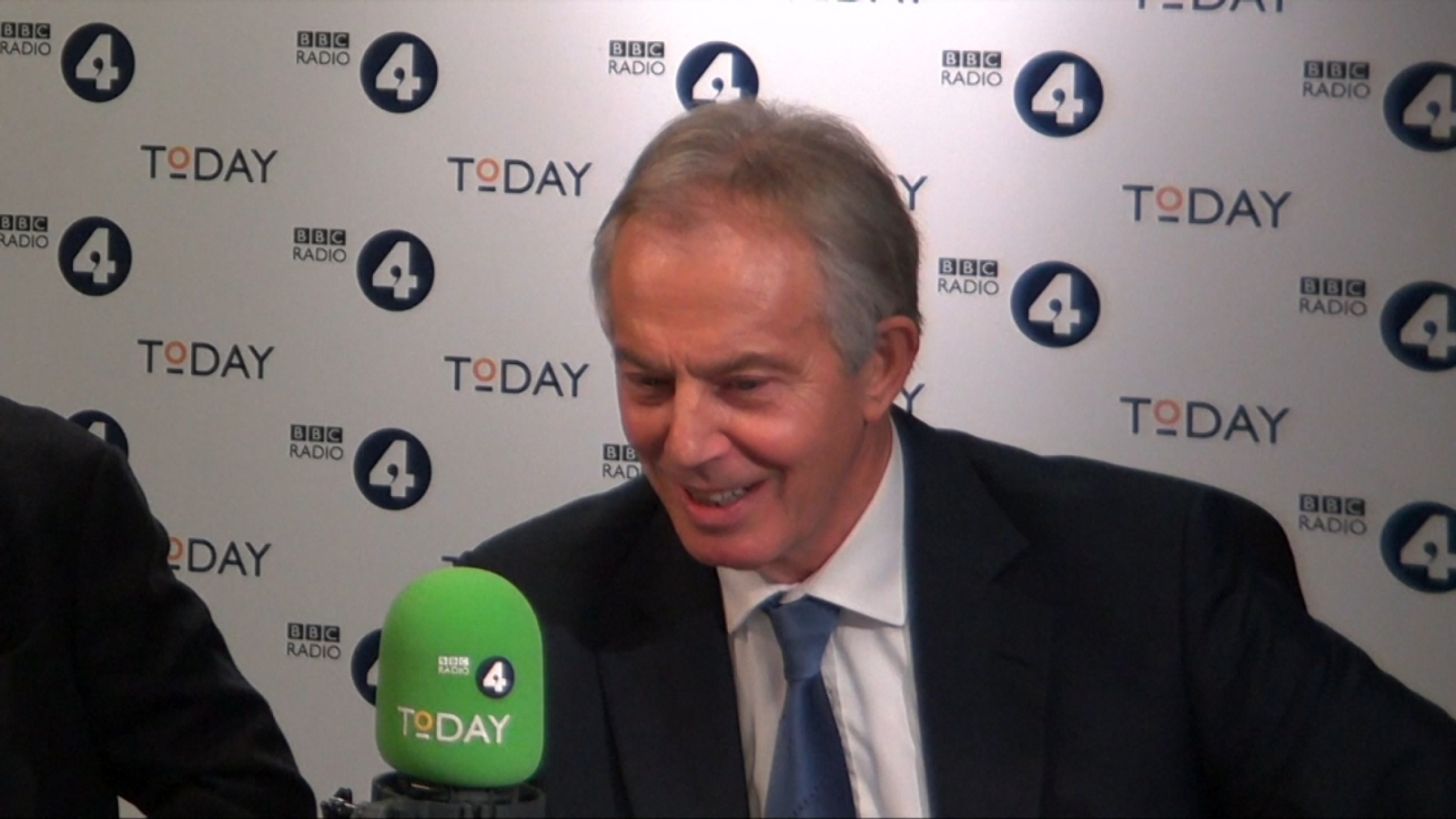 tony-blair-denies-trump-book-claim-that-he-warned-about-british-intelligence-monitoring