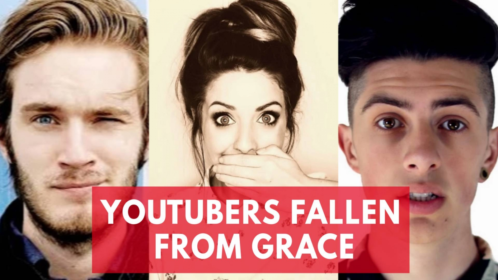 from-pewdiepie-to-logan-paul-the-most-disgraced-youtube-stars