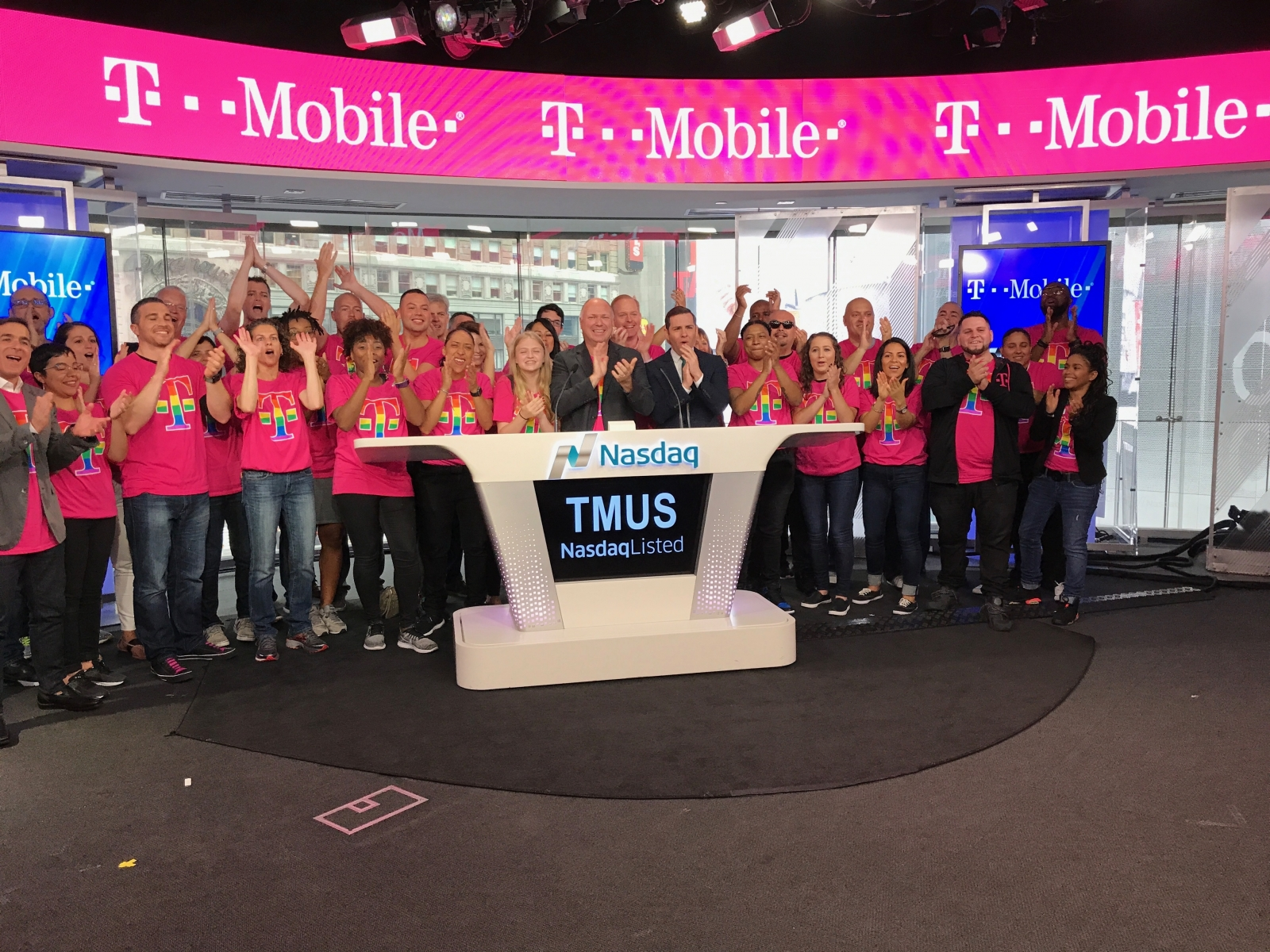 Tmobile Employee Searched Records For Customer's Number. School Locker Searches Auto Extended Warranty. What Is Identity And Access Management. Get Vinyl Stickers Made Complex Care Solutions. Card Printing Companies Ira Certificate Rates. Commercial Auto Loan Rates Home Mortgage Com. Online Masters Degree Project Management. Hipaa Compliant Texting What Does Abarth Mean. Moving Companies Shreveport La