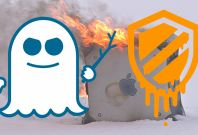 Meltdown and Spectre: What you need to know