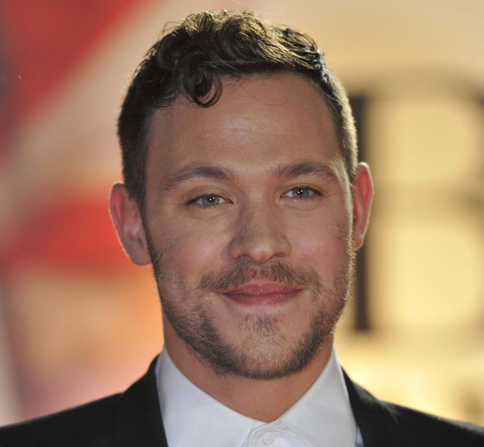 will young - photo #4