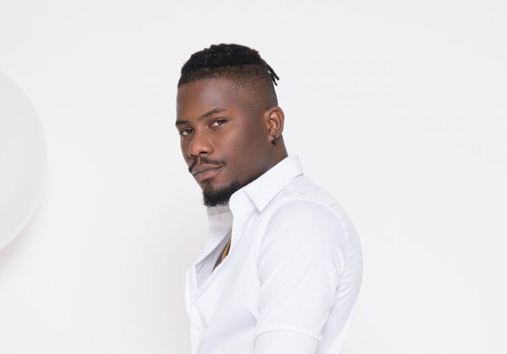 Who is YCEE? Nigerian rapper taking Afrobeats to the world